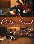 Celtic Carol Lindsey Stirling