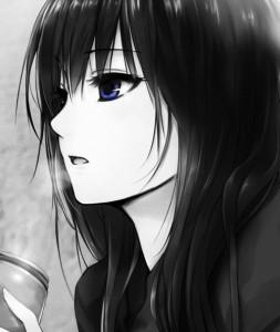 maho-desu's Profile Picture