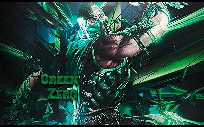 Green Zero