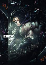 BSOTW#30