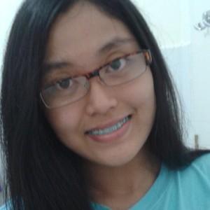 jadeasistores's Profile Picture