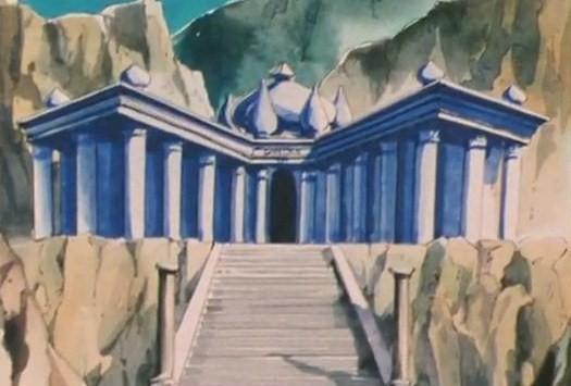 A insurreição de Poseidon. - Página 2 4_cancer_temple_by_saintofstars-da9s1gr