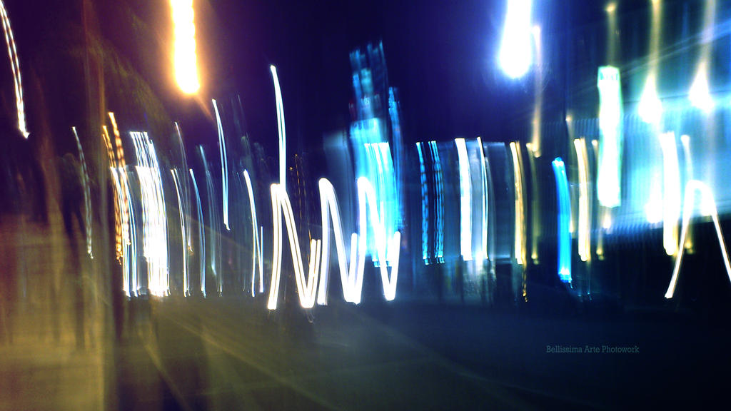 Abstract by okinawarikenata