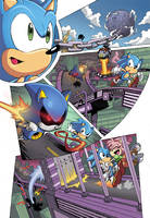 sonic 4 episode 2  pencils page 3 by culdesackidz