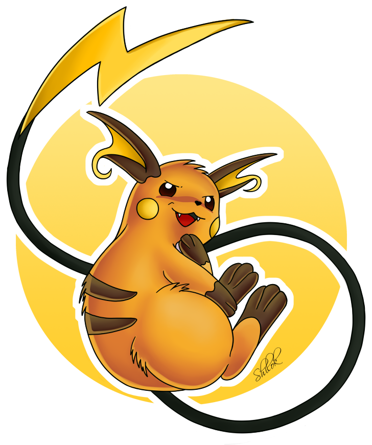 how to play pokemon uranium on andriod