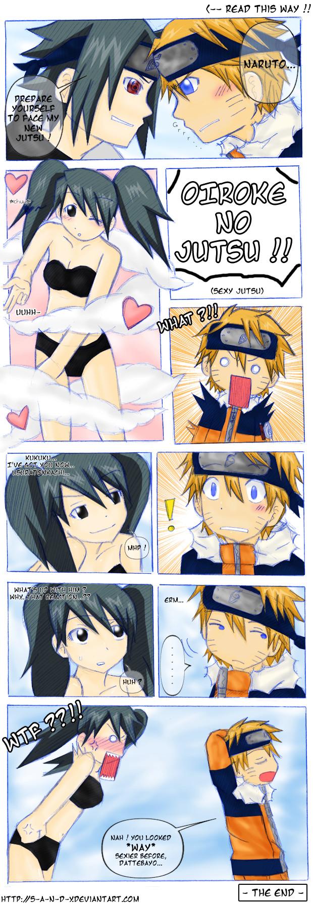 waaaaa probrezito u.u _NRT__Way_sexier___Comic_by_sasuke_lovers_club