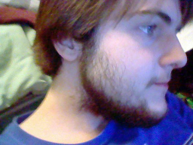 Kutlessrocker's Profile Picture