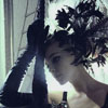 Glamorous Katherine Heigl by slowlyunravels
