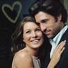 Meredith and Derek Love by slowlyunravels