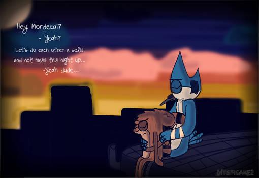 .:Summer Nights:.