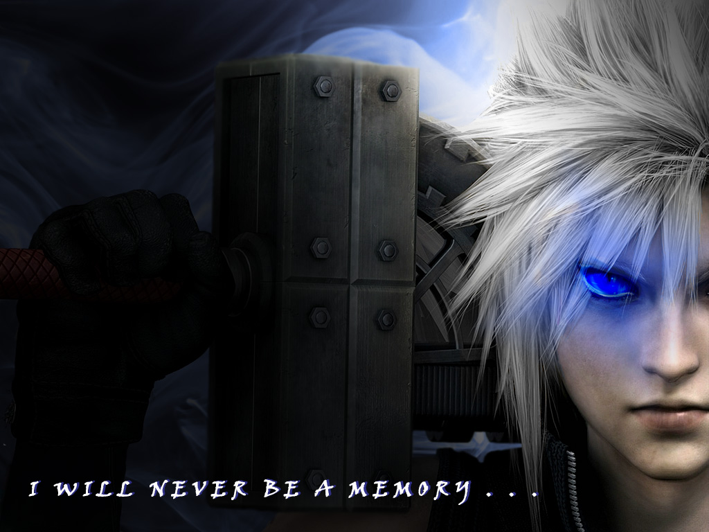 I Will Never Be A Memory By The Nelo Angelo On Deviantart
