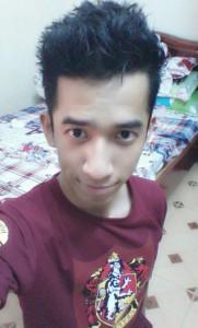 Quan-Xstyle's Profile Picture