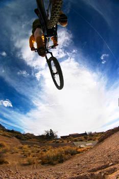 untitled bike 1