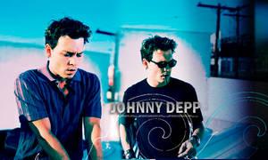 Johnny Depp Free Header1