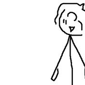Meet Penn by CanadianSlinky