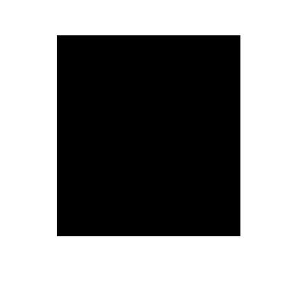 Caliber Fuse Panel