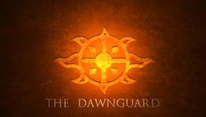 Dawnguard Wallpaper