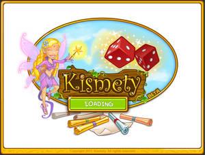 Kismety