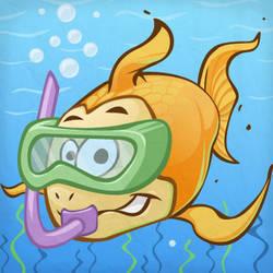 12 Pisces