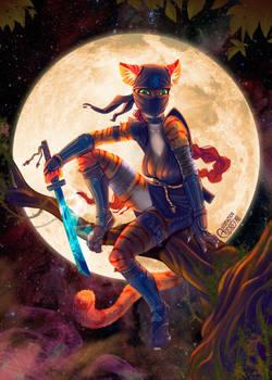 Cat_Ninja