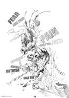 wasteland _01_ENG by m-u-h-a