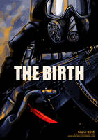 the_birth_cover_ENG by m-u-h-a