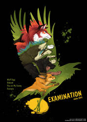 Examination_00_ENG by m-u-h-a
