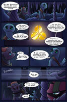 PMDXR - Page 01-16 by Petuniabubbles