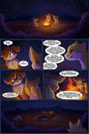 Operation: Rune Of Fate | Ch. 2 Page 16