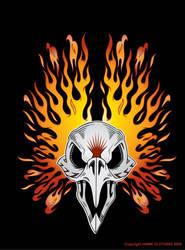 Inferno by mattlorentz