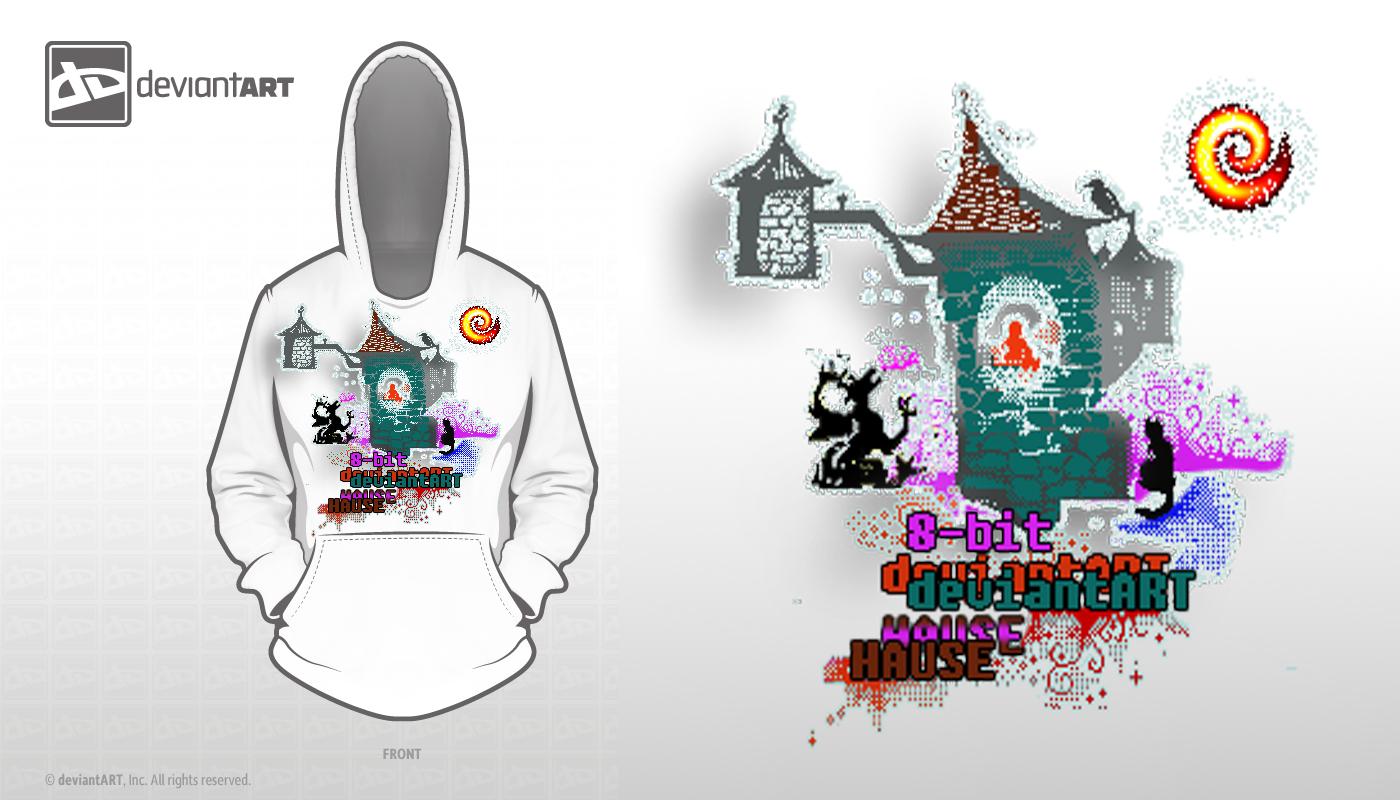 T shirt by pintyo