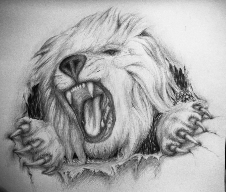 a67b73160 Tattoo Ideas by Douglas Boykin
