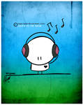 Listen To The Music
