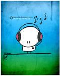 Listen To The Music by BIGLI-MIGLI