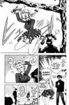 HISTORY'S STRONGEST DISCIPLE KENICHI CH 1 PAGE 25