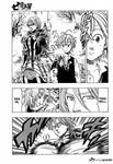 THE SEVEN DEADLY SINS CH 7 PAGE 5