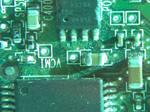 Circuitry 1