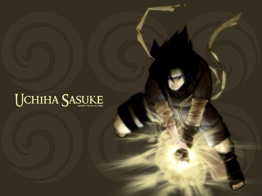 Wallpaper_Sasuke_by_Hidden_Ninja_Village