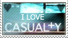 Casualty Stamp by Lauren-Wolf