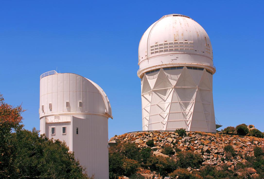 ing Soon also Automotive Sensors also Kitt Peak National Observatory Arizona 453558832 likewise Watch besides bmwkingston. on sensor data