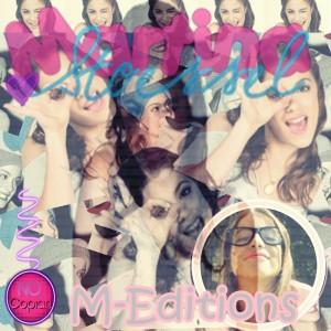 MartuLove's Profile Picture