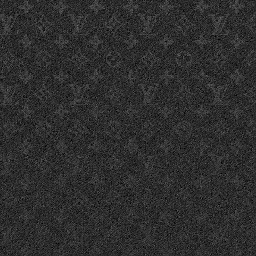 black leather lv ipad by 7unw3n on deviantart