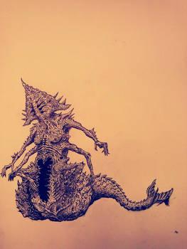creature v3