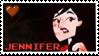 Jenn Stamp by TMU1