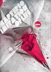 2012 Chapetr 10 Cover by myaki-ru