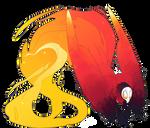 Phoenix Sanctivis