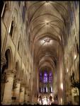 Notre Dame de Paris 06