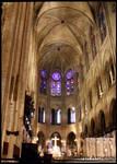 Notre Dame de Paris 05