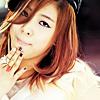 http://fc01.deviantart.net/fs71/f/2010/297/b/a/luna_icon_002_by_vampite-d31g4a2.jpg