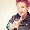 Chang Ikeda (Feat G-Dragon) G_dragon_icon_017_by_vampite-d32sbfd